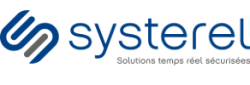 systerel