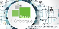 assisesdelembarque2017
