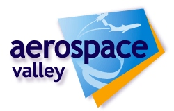 Aerospace_Valley